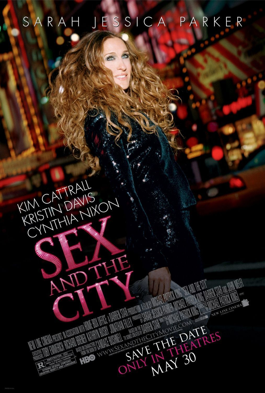 sexandthecitymovie.jpg
