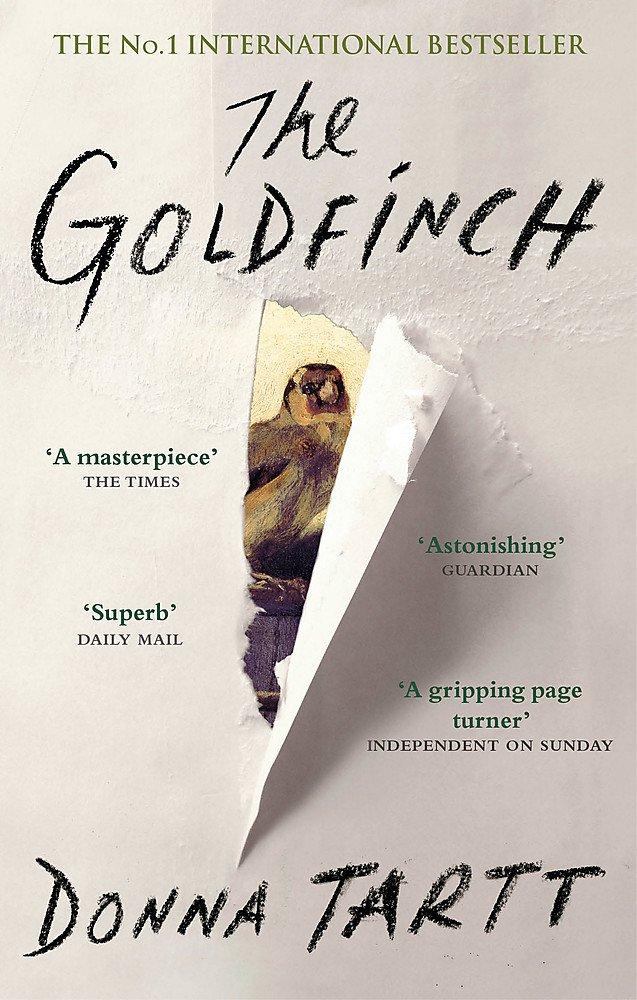 thegoldfinch.jpg