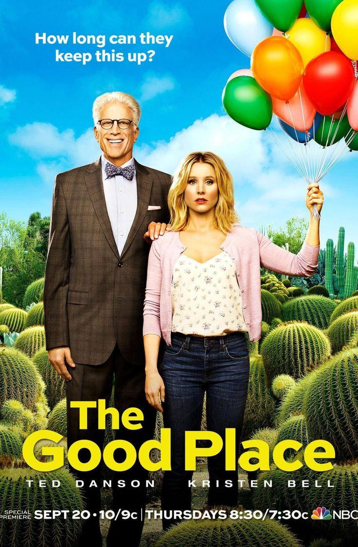 thegoodplace_season2.jpg