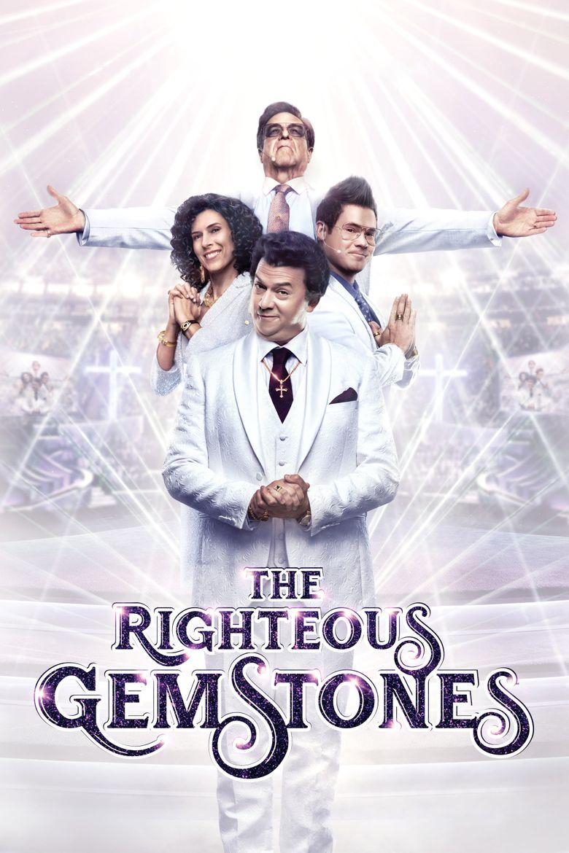 therighteousgemstones_season1.jpg