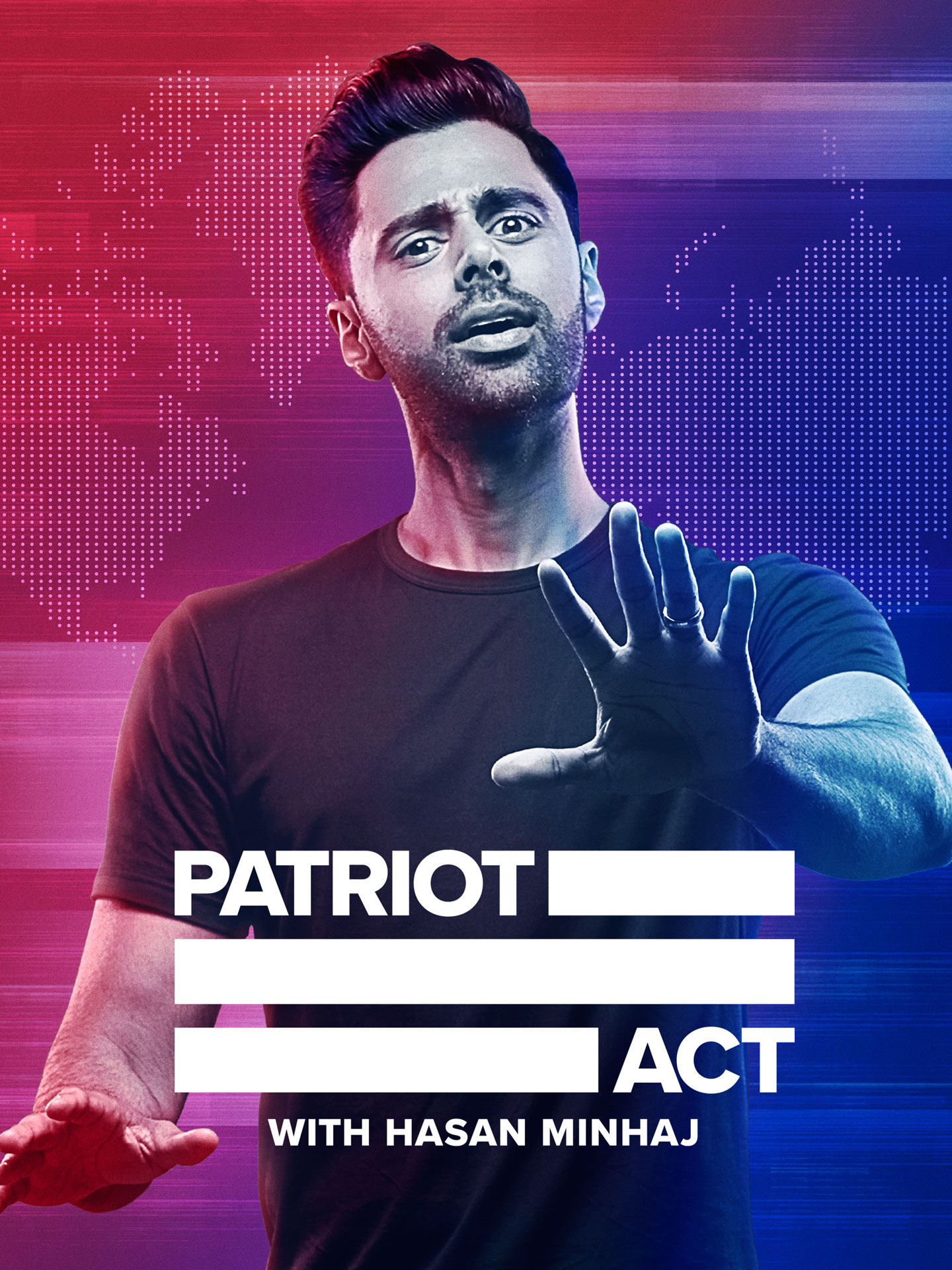 patriotact_season3.jpg