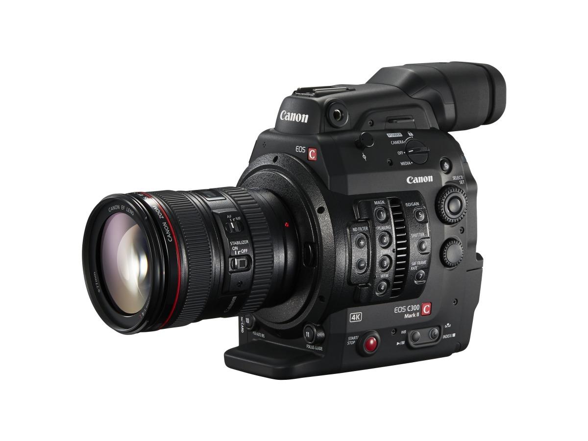 canon 2 fsl 24-105 f4l.jpg