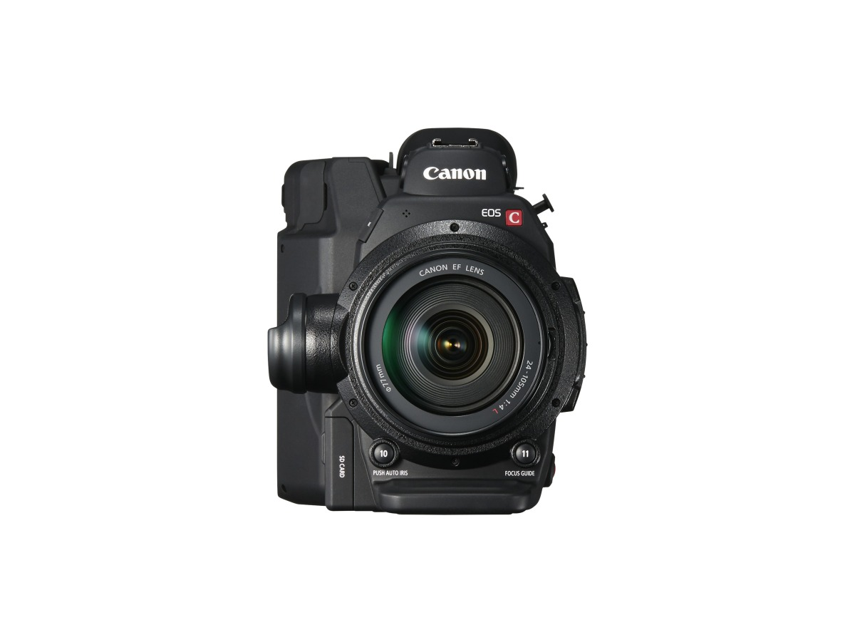 canon 2 frt 24-105 f4l.jpg