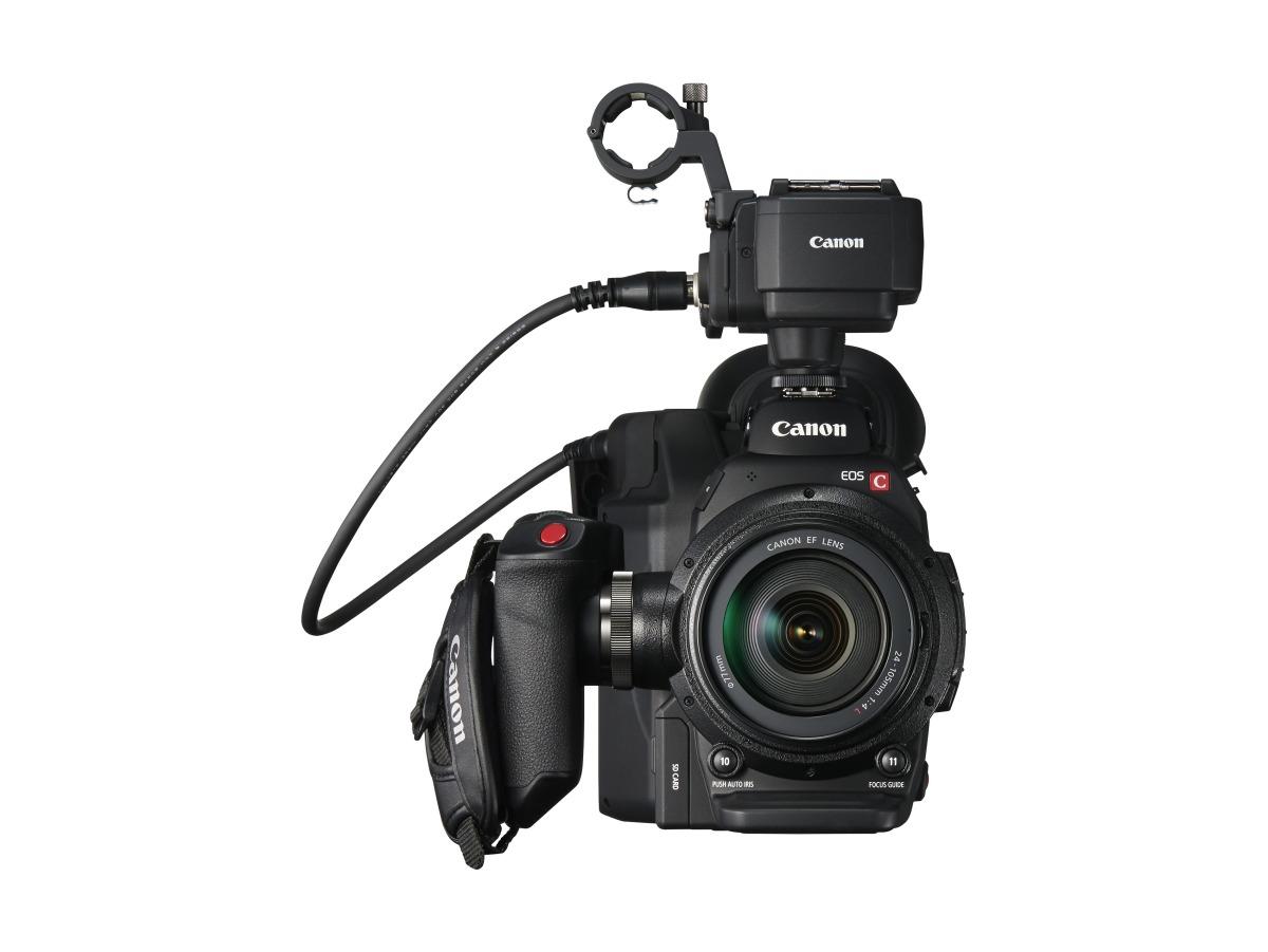canon 2 frt 24-105 f4l microphone adapter ma400.jpg