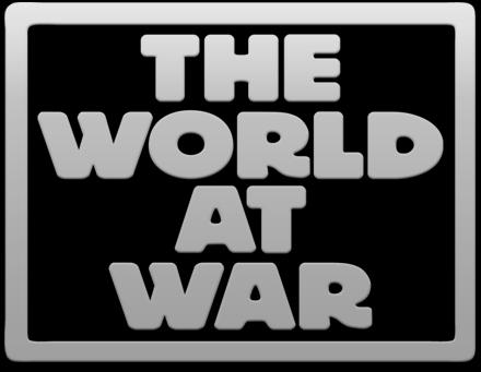 (c) 1973 Thames Television Ltd. Courtesy of FremantleMedia Enterprises