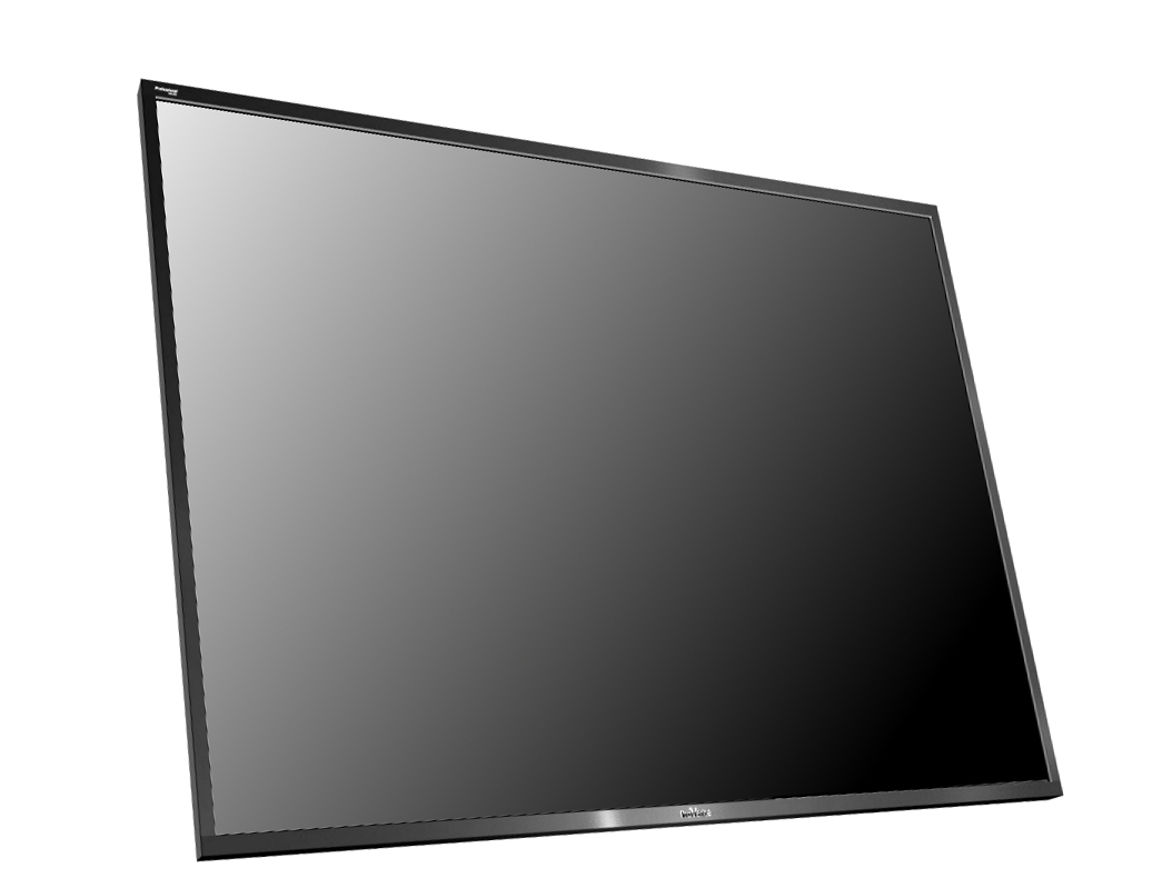 NAB 2013: JVC 4K Monitor With 60p Performance — –HOME