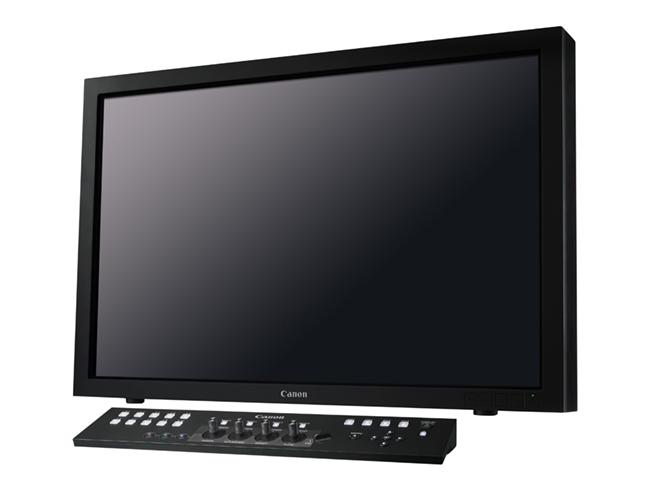 DP-V3010_display-FSL-w-controller.jpg
