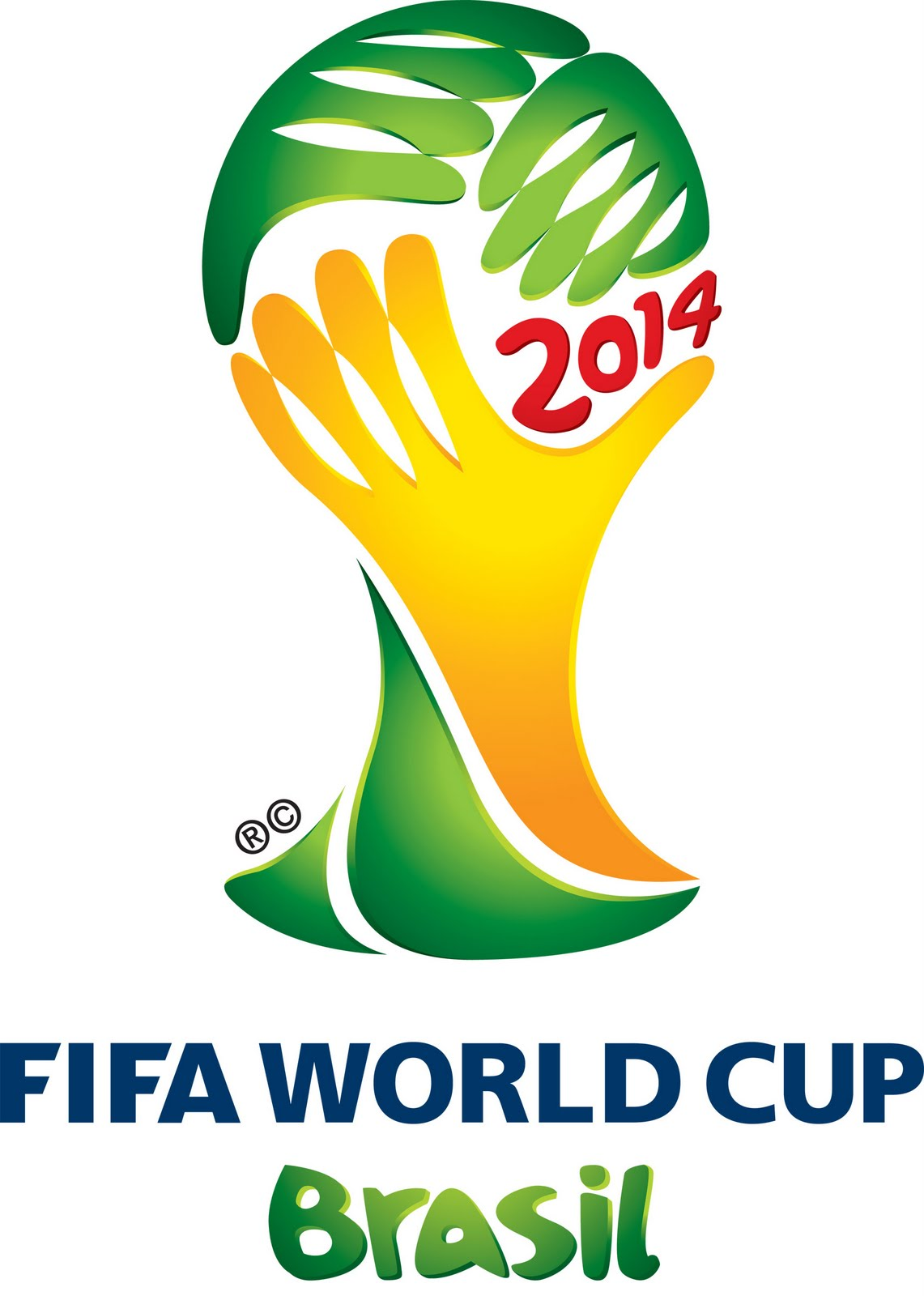 Sony is streaming World Cup quarters and finals live to Westfield Shopping Centre in 4k.