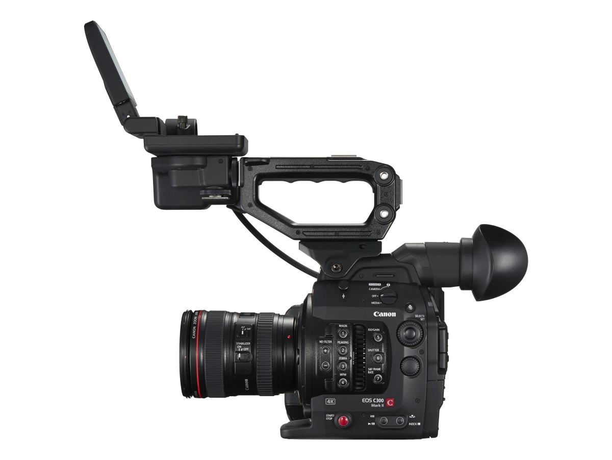 canon 2 right 24-105 f4l bracket handle monitor unit up.jpg