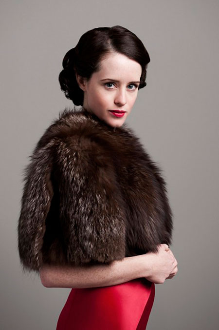 claire-foy-in-upstairs-downstairs.jpg