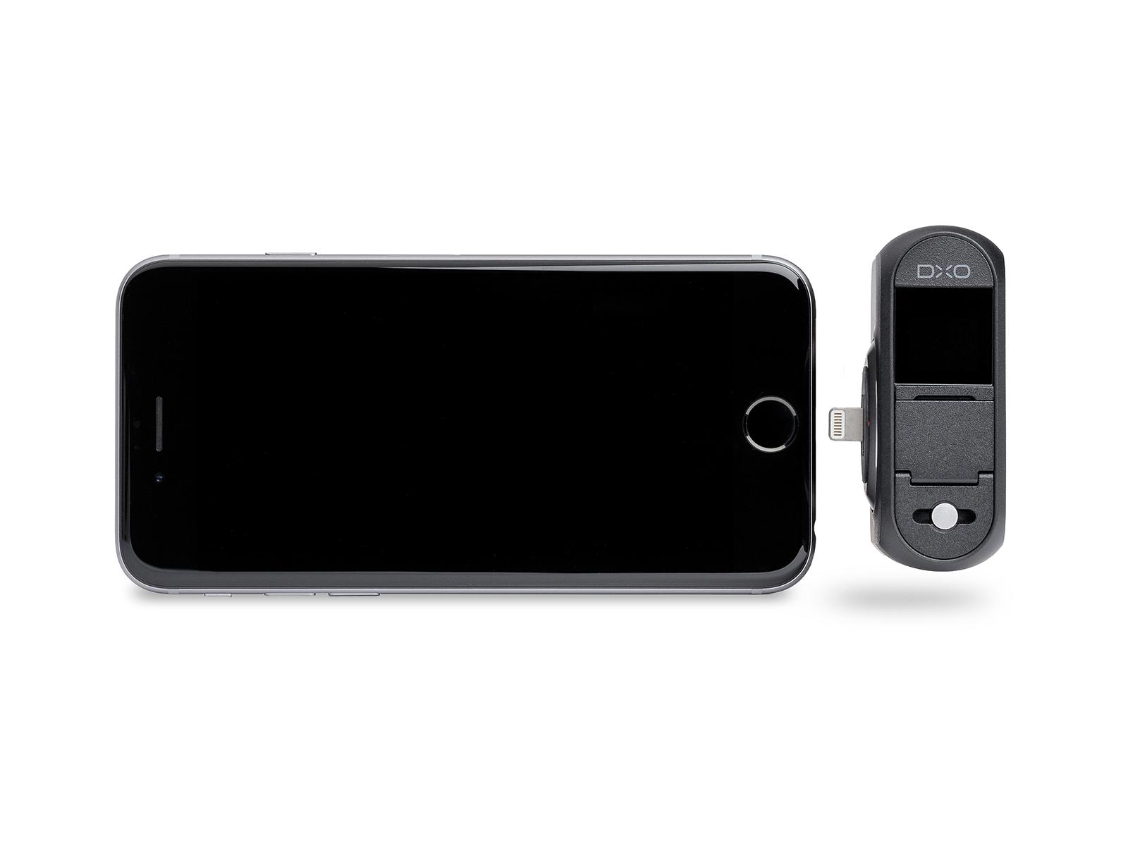 DxO ONE iPhone Separate.jpg