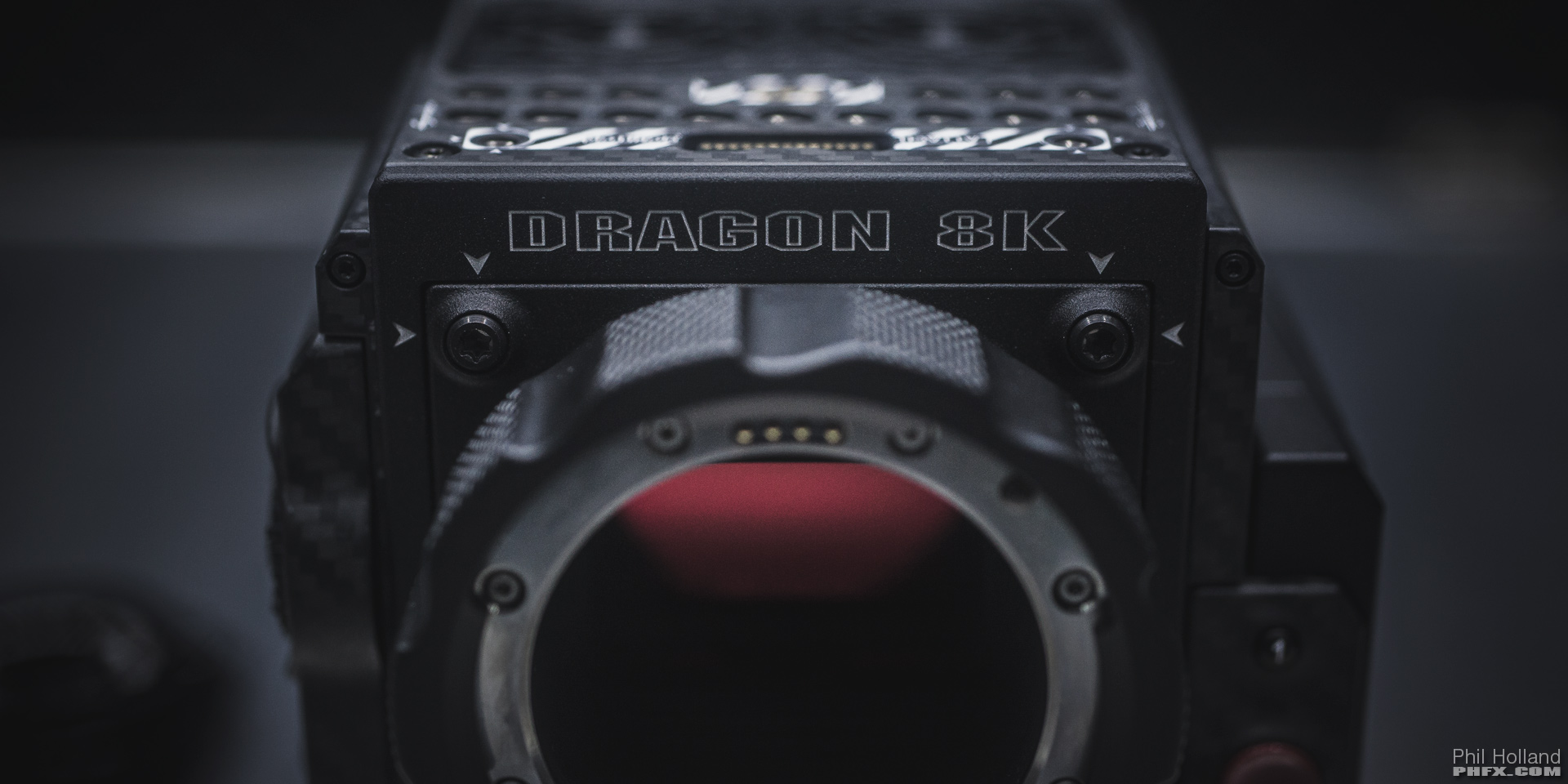 Cinegy claim that their Daniel 2 codec can decode 8K images at 1100fps!
