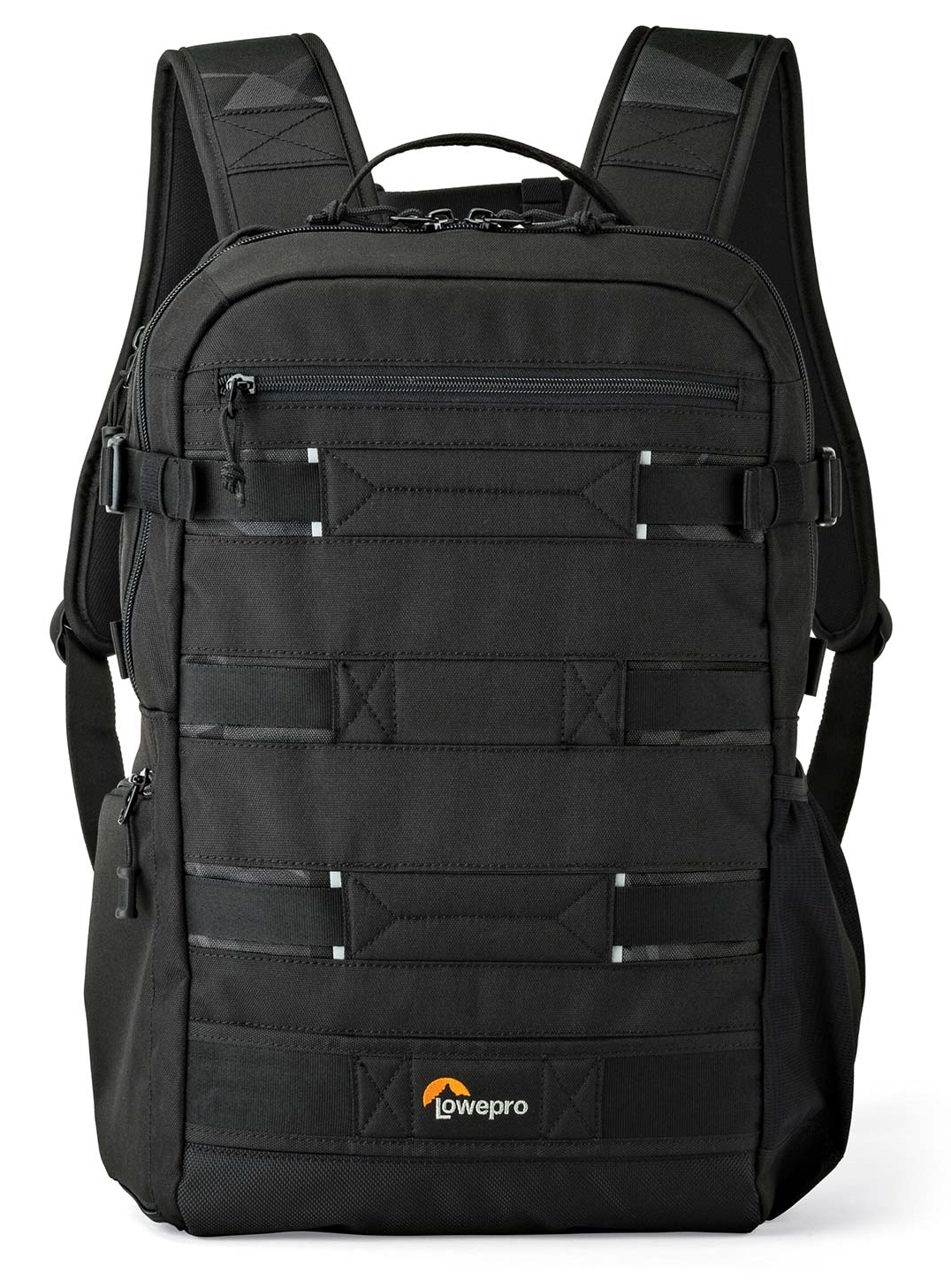 Part of the new Viewpoint series from Lowepro.