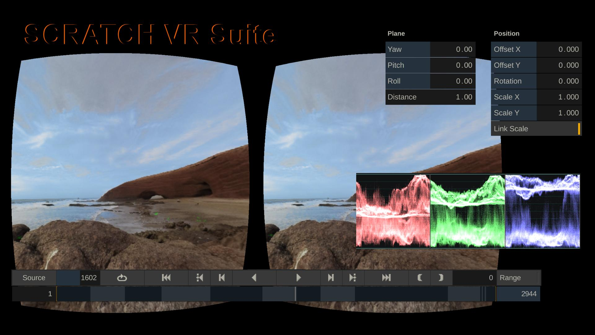 scratch-vr-suite-web-02.jpg