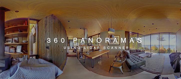360 panoramas interior.jpg