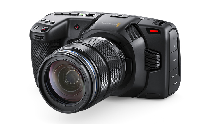 Blackmagic Pocket Cinema Camera 4K.jpg