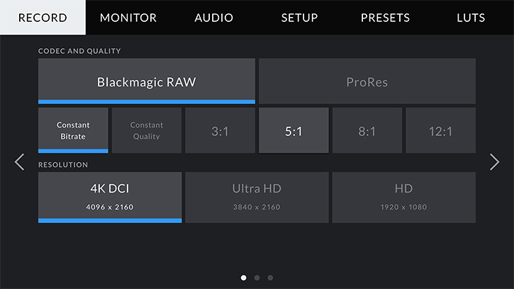 Blackmagic Pocket Cinema Camera 4K UI.jpg