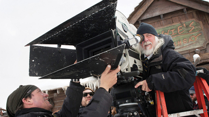 hateful-eight-cinematography-robert-richardson.jpg