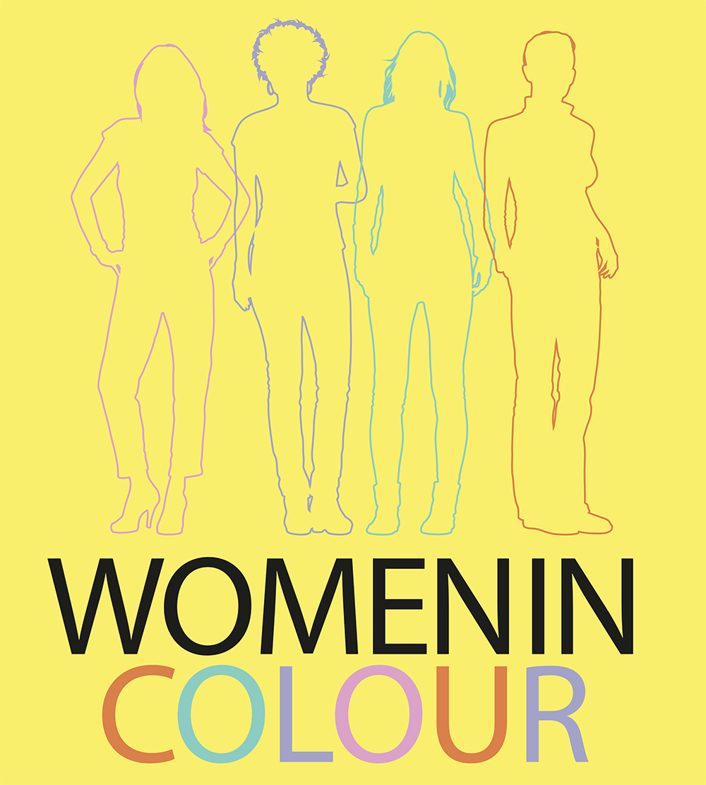 WomenInColourHeader_DefSite.jpg