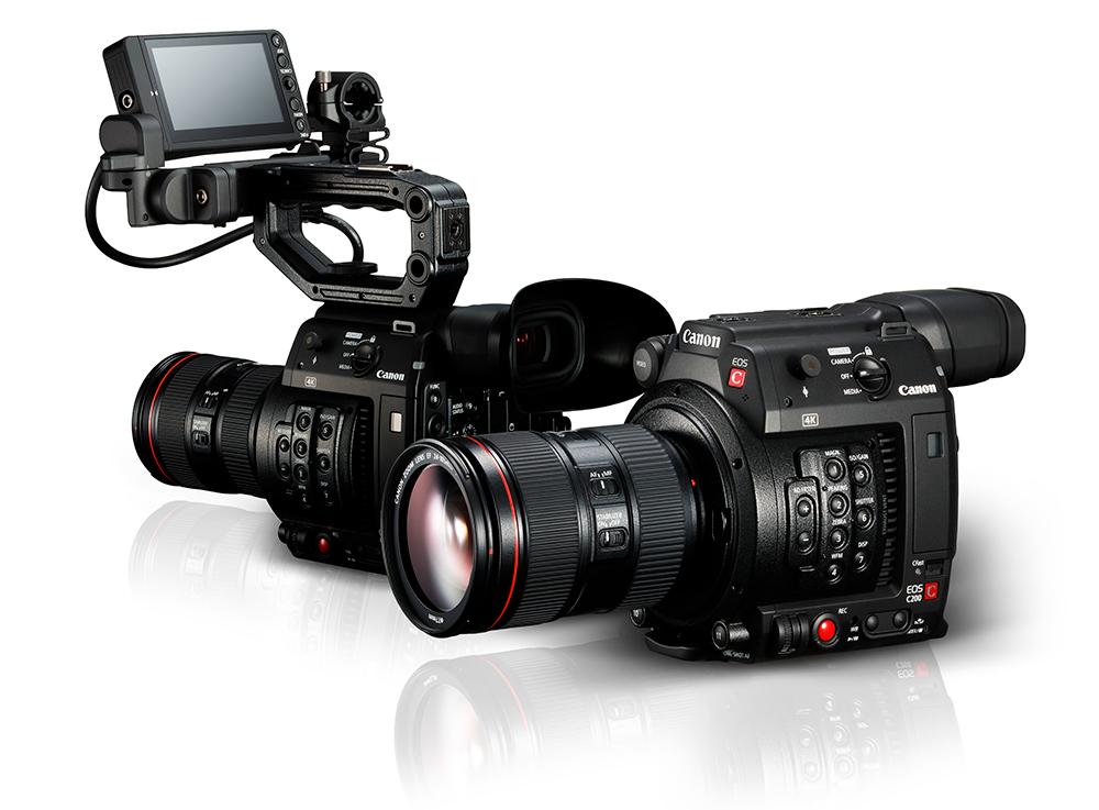 Canon_EOS_C200_DefSite6.jpg