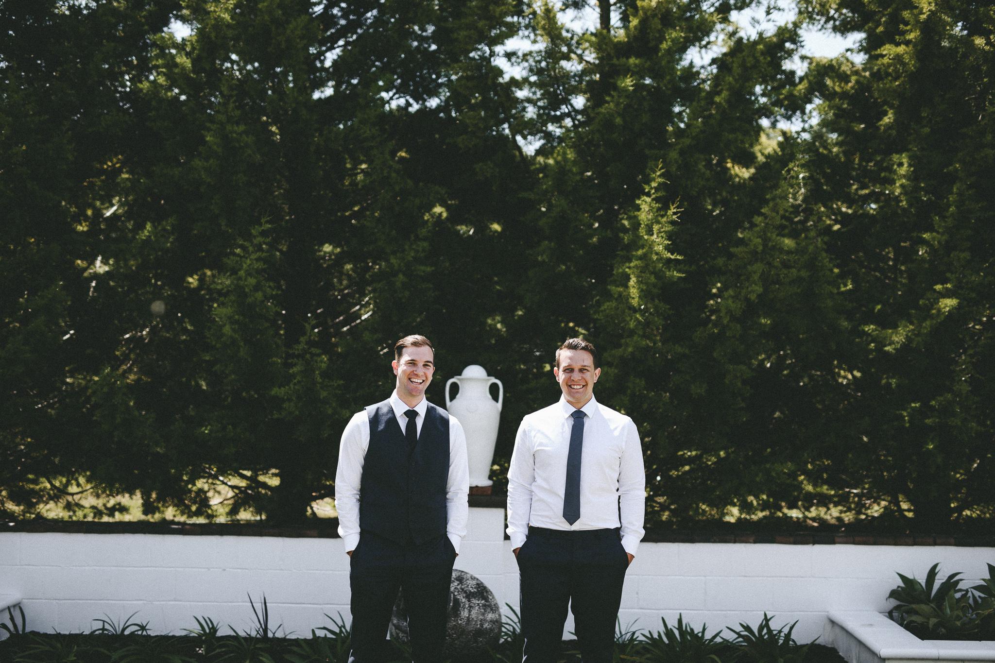 christopher morrison_adelaide hills wedding_ andy + teegan_6_0099.jpg
