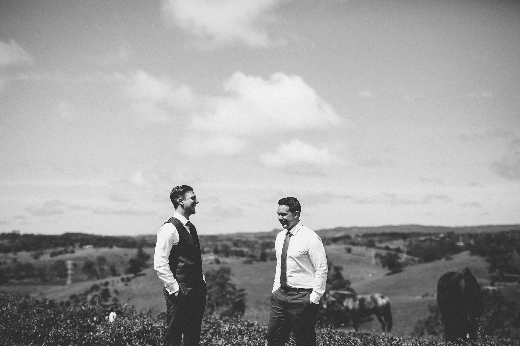 christopher morrison_adelaide hills wedding_ andy + teegan_8_0123.jpg