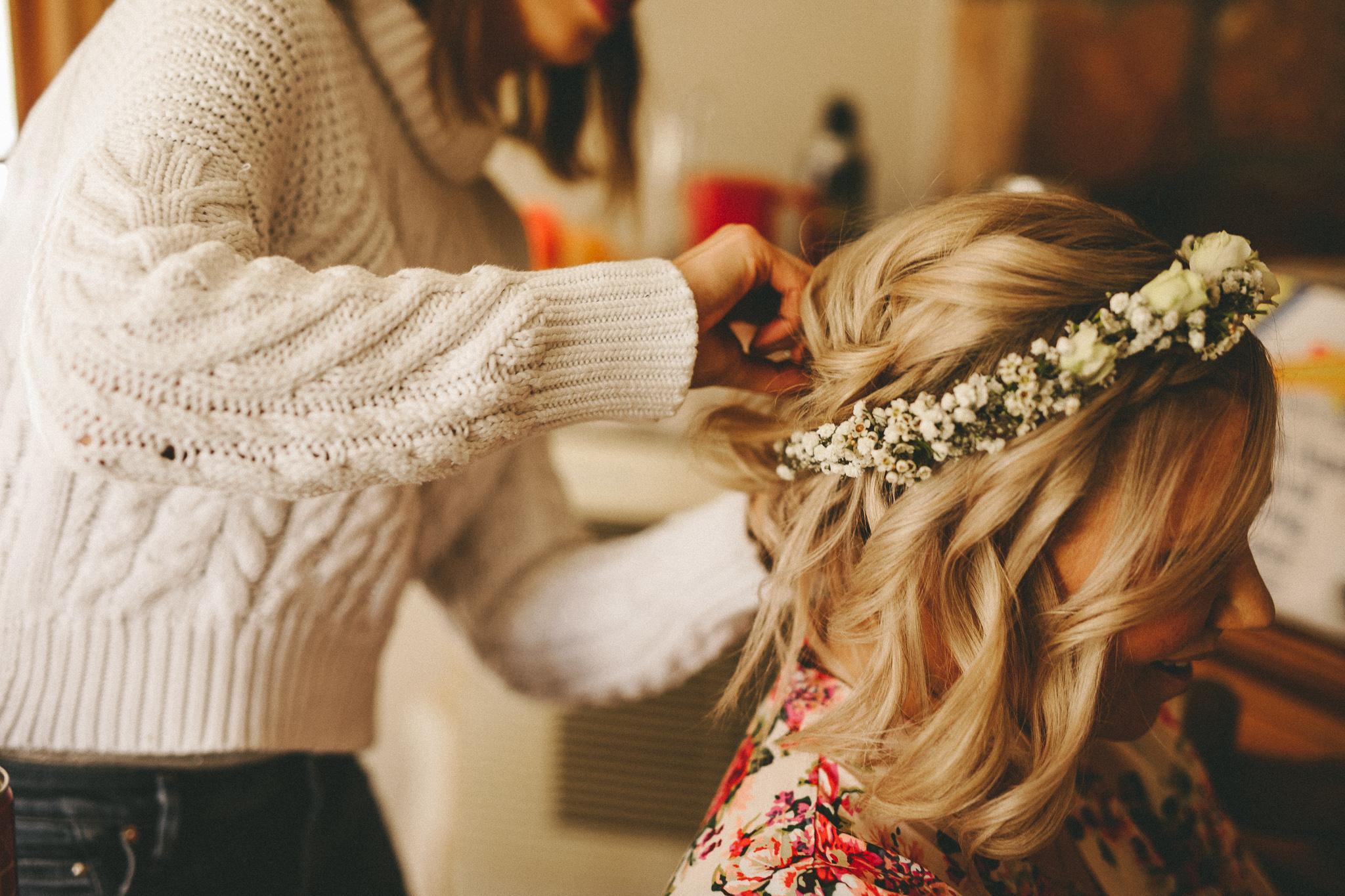 christopher morrison_adelaide hills wedding_ andy + teegan_20_0201.jpg