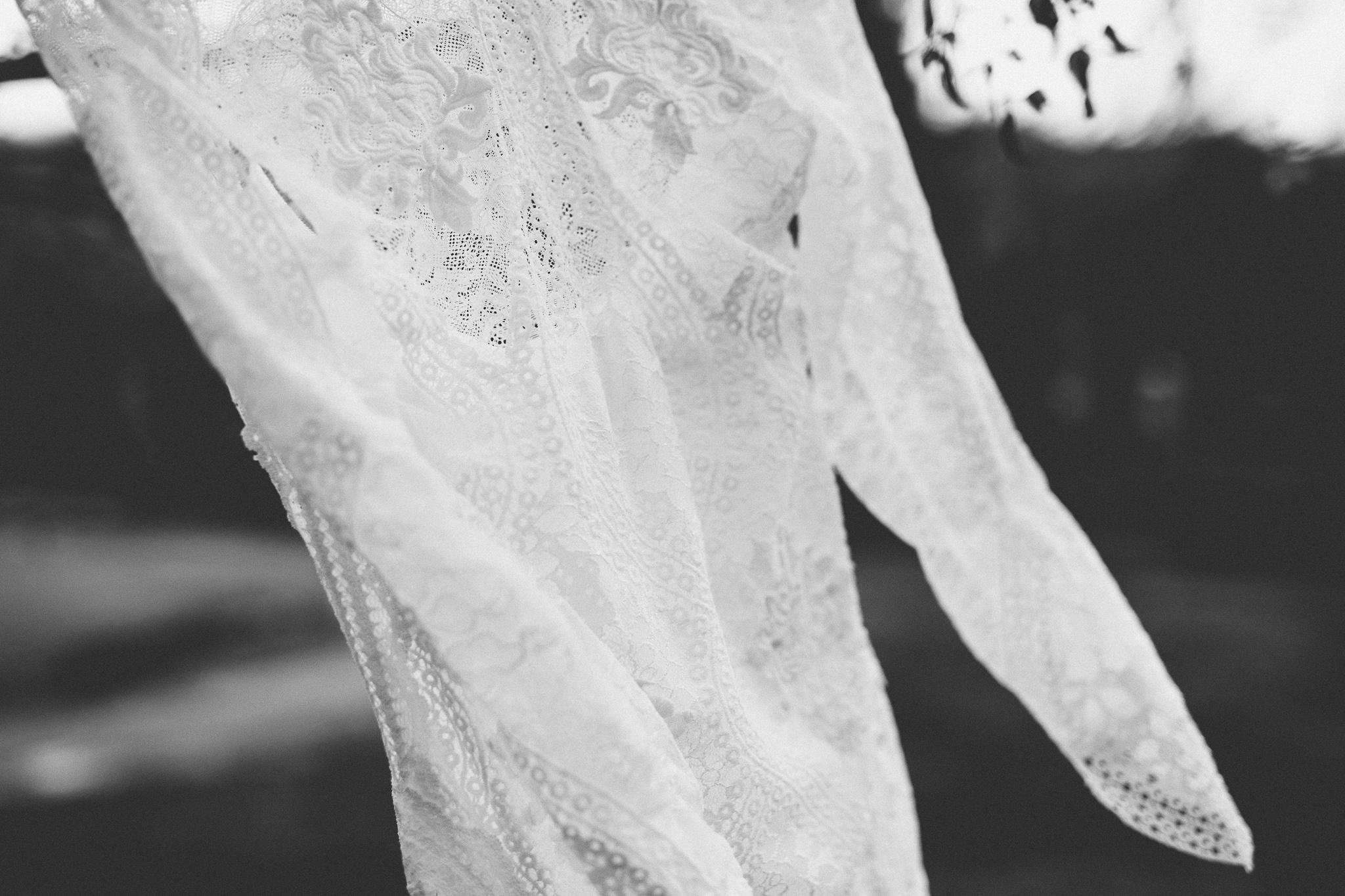 christopher morrison_adelaide hills wedding_ andy + teegan_22_0229.jpg