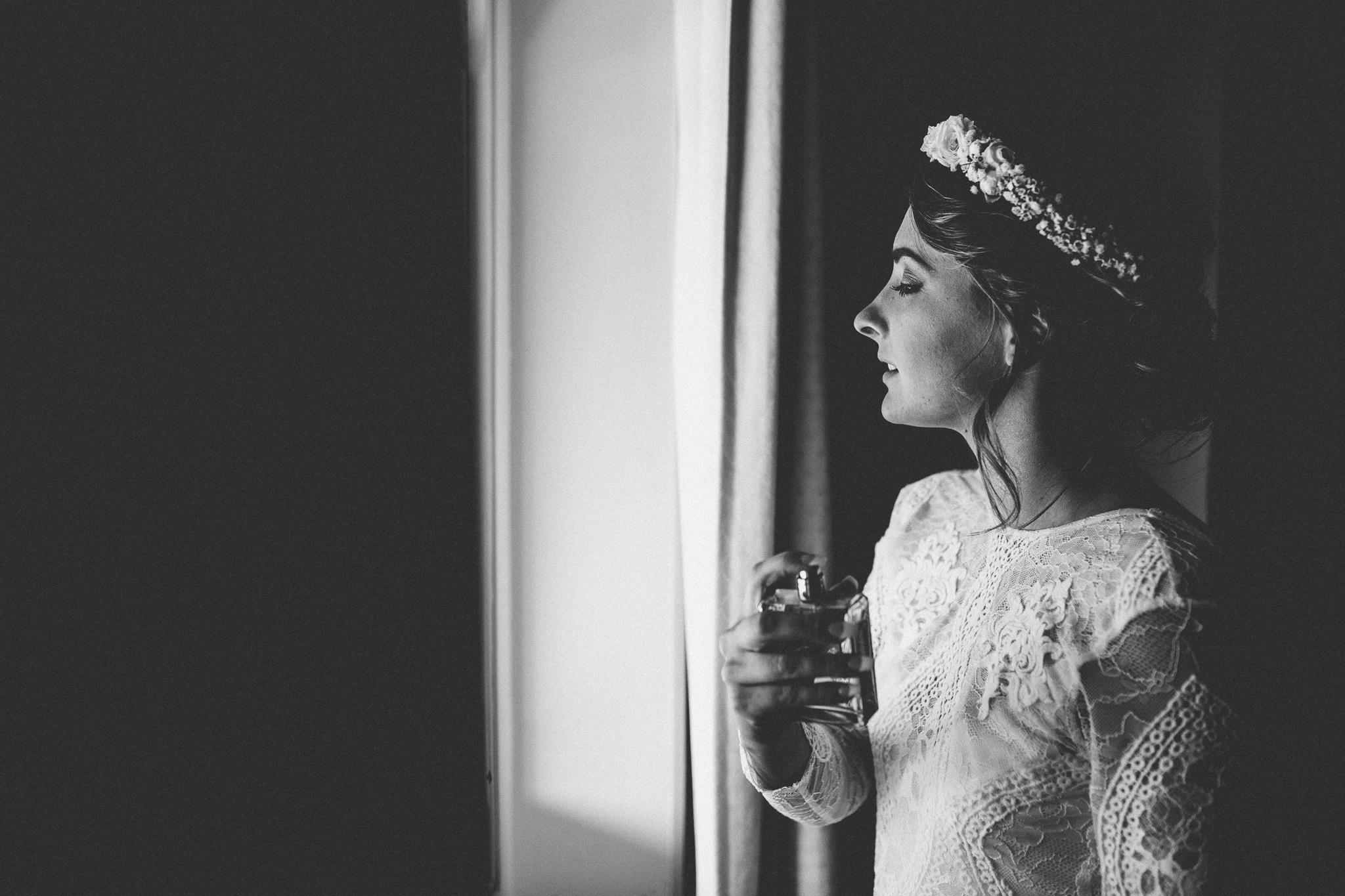 christopher morrison_adelaide hills wedding_ andy + teegan_24_9616.jpg