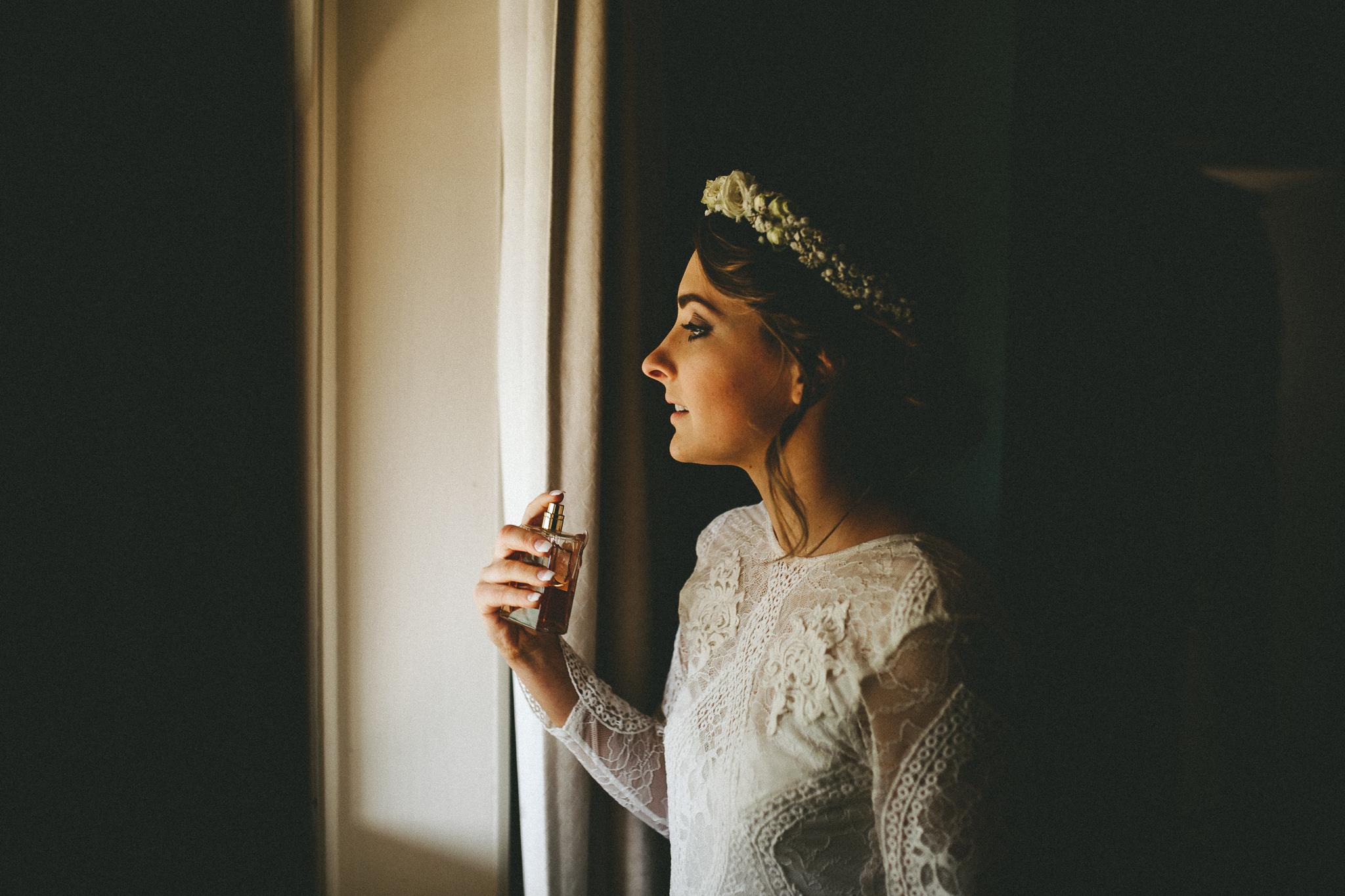christopher morrison_adelaide hills wedding_ andy + teegan_23_9613.jpg