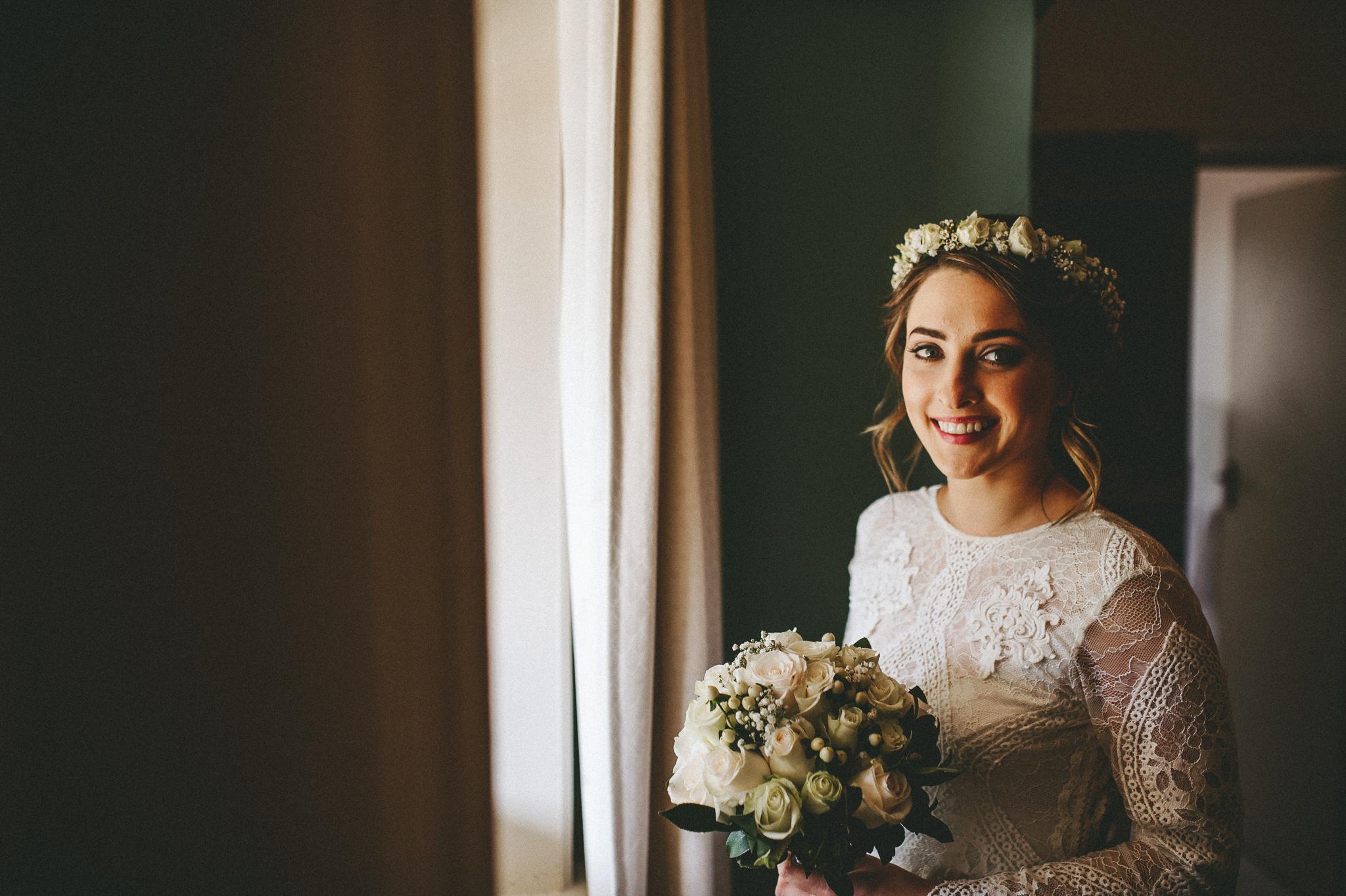 christopher morrison_adelaide hills wedding_ andy + teegan_27_9638.jpg