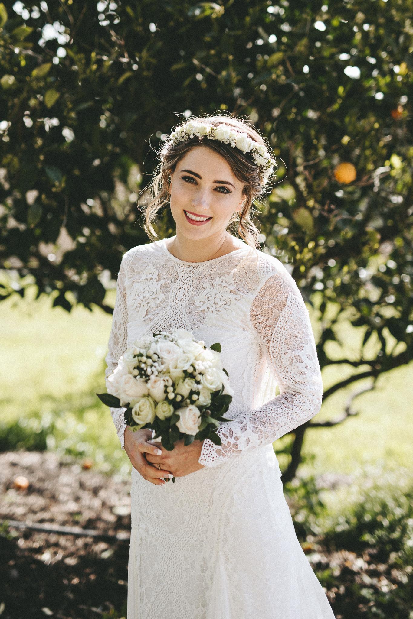 christopher morrison_adelaide hills wedding_ andy + teegan_29_0377.jpg