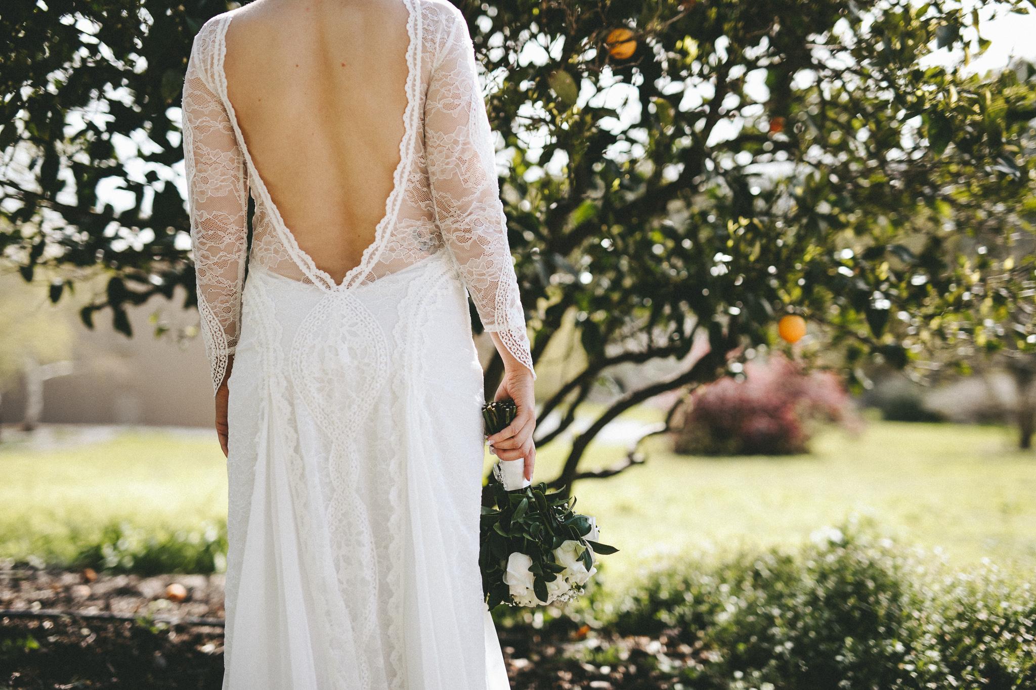 christopher morrison_adelaide hills wedding_ andy + teegan_31_0386.jpg