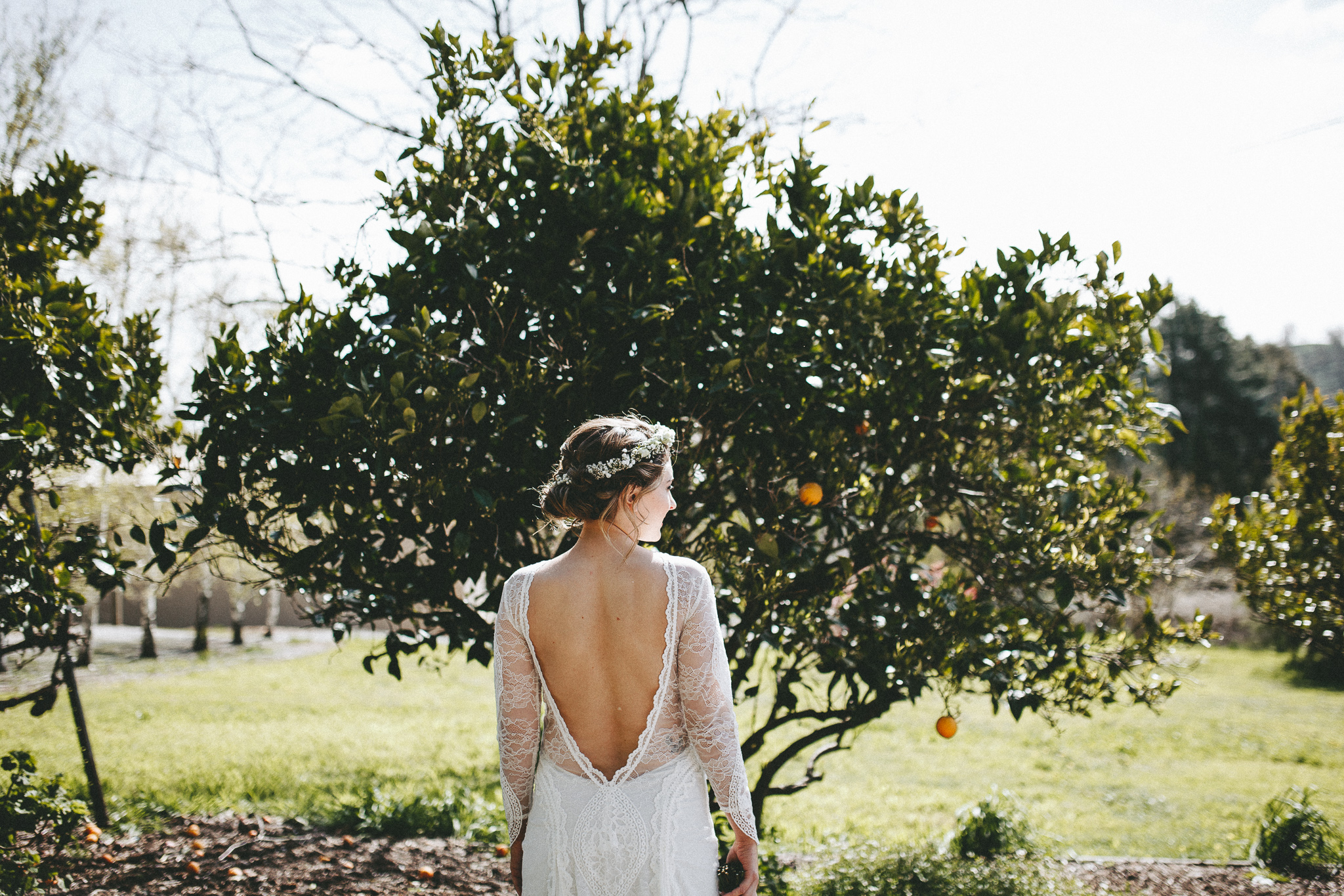 christopher morrison_adelaide hills wedding_ andy + teegan_30_9654.jpg