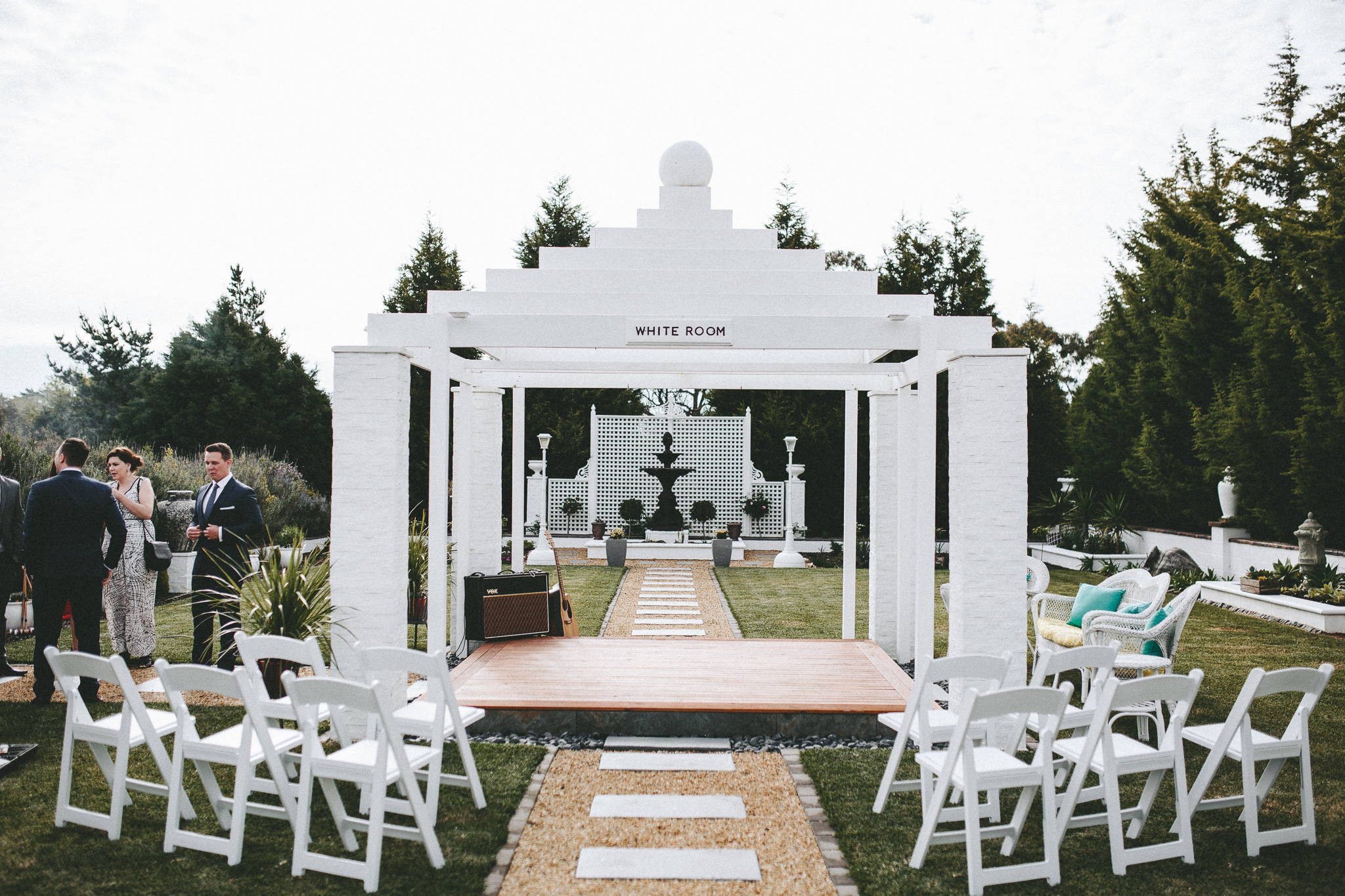 christopher morrison_adelaide hills wedding_ andy + teegan_35_9670.jpg