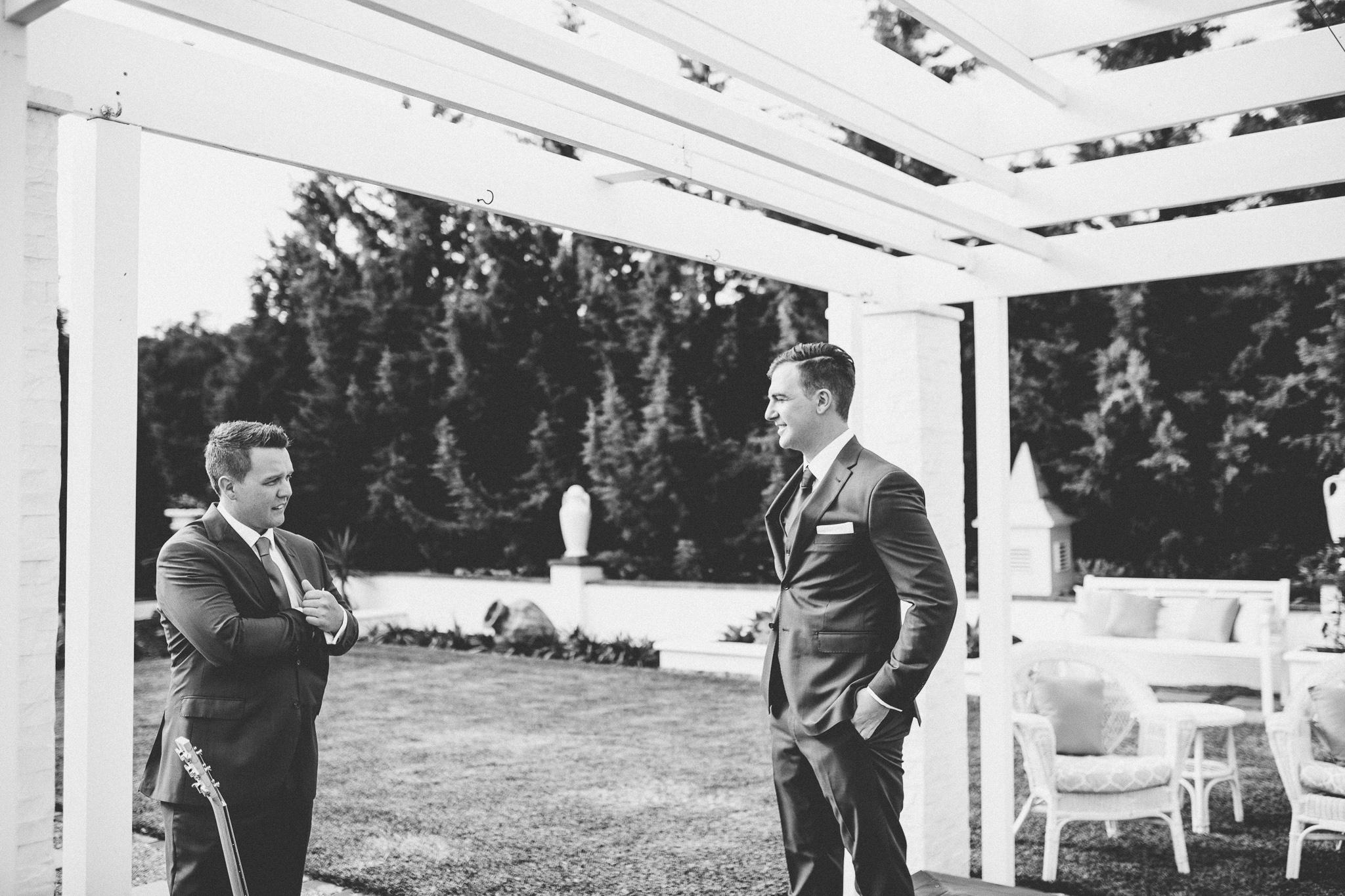 christopher morrison_adelaide hills wedding_ andy + teegan_36_9677.jpg