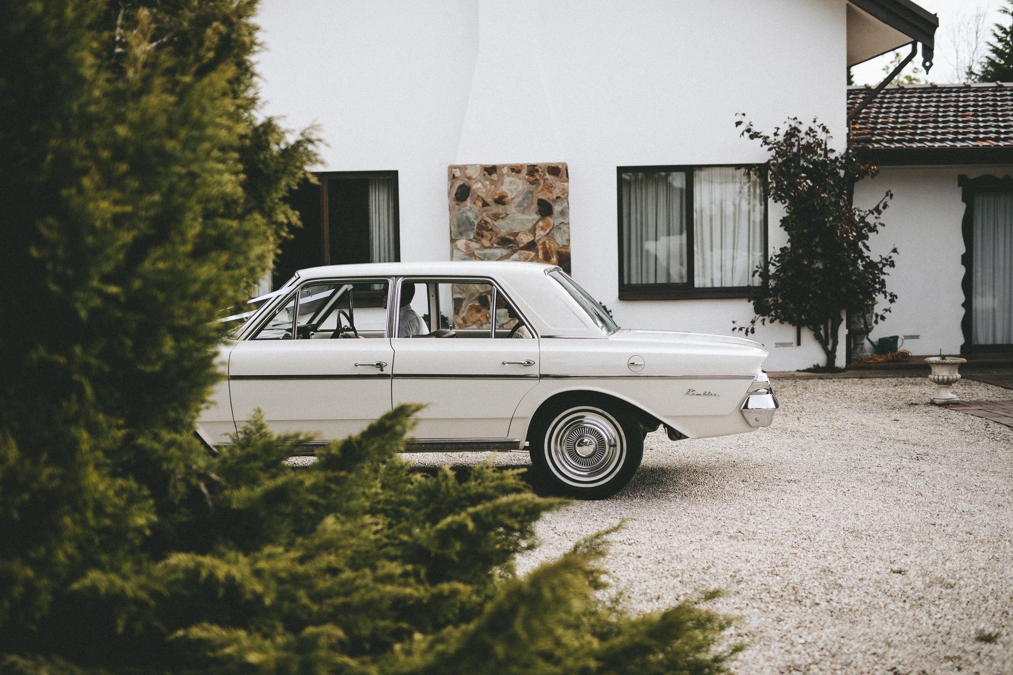 christopher morrison_adelaide hills wedding_ andy + teegan_37_0438.jpg