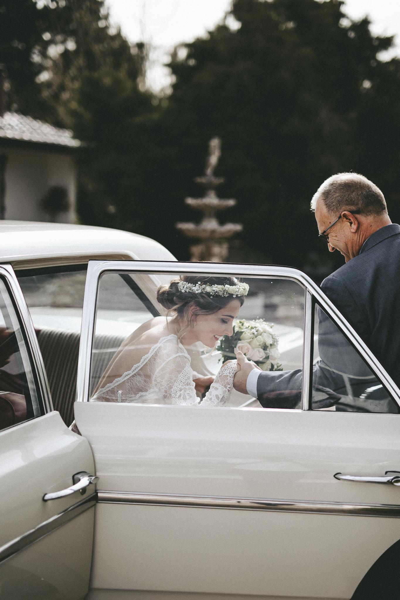 christopher morrison_adelaide hills wedding_ andy + teegan_38_0451.jpg