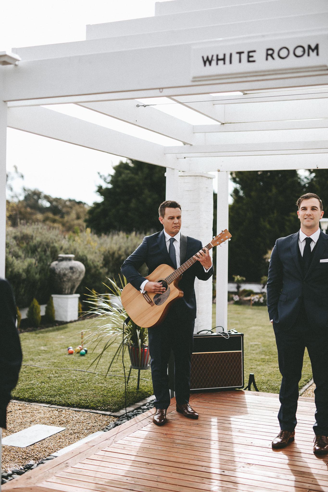 christopher morrison_adelaide hills wedding_ andy + teegan_39_0493.jpg