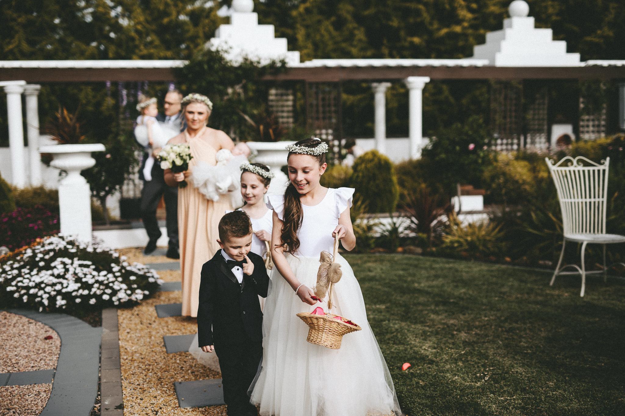 christopher morrison_adelaide hills wedding_ andy + teegan_40_0501.jpg