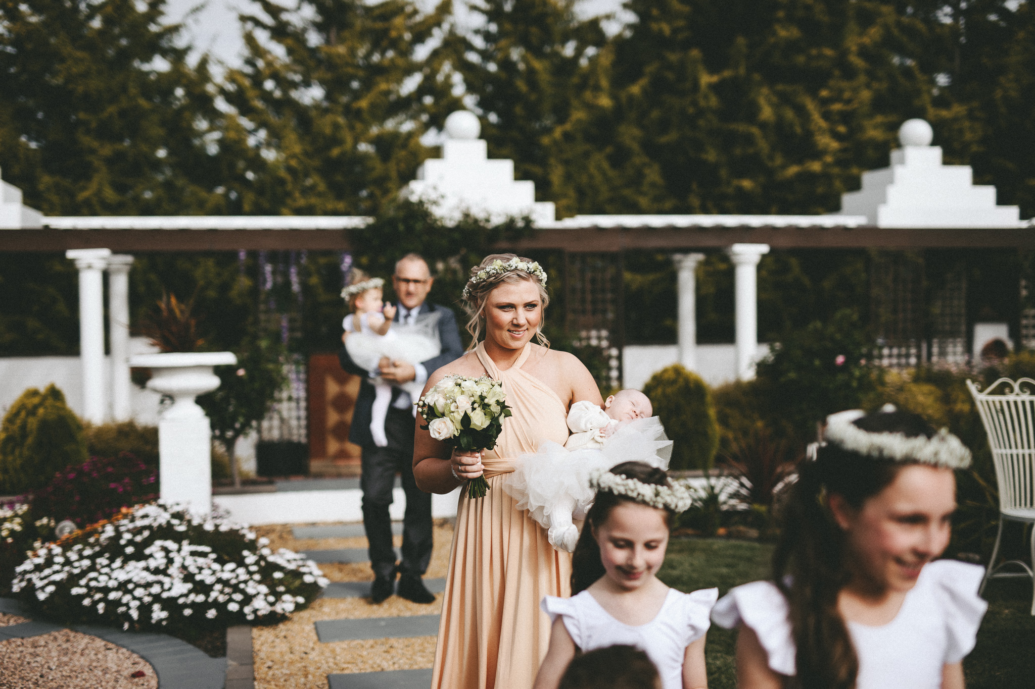 christopher morrison_adelaide hills wedding_ andy + teegan_41_0506.jpg