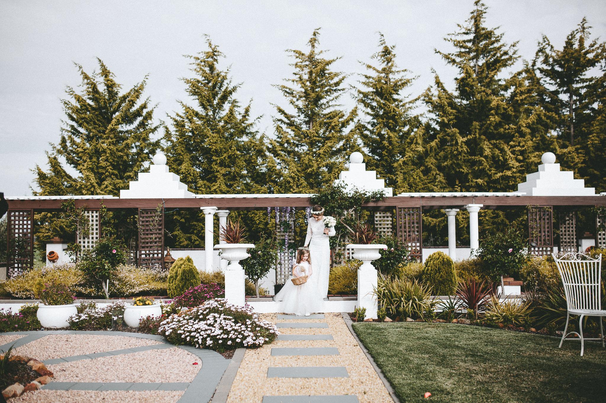 christopher morrison_adelaide hills wedding_ andy + teegan_42_9686.jpg