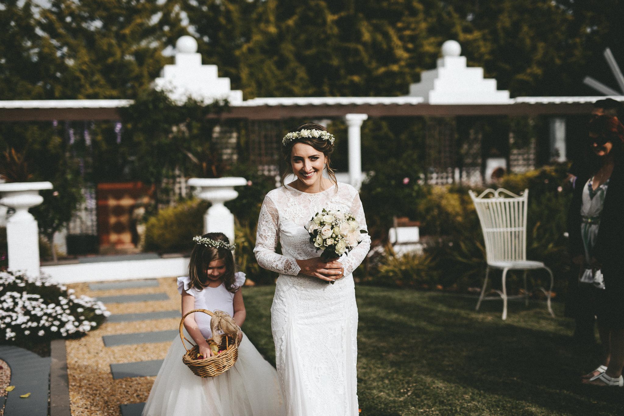 christopher morrison_adelaide hills wedding_ andy + teegan_44_0533.jpg
