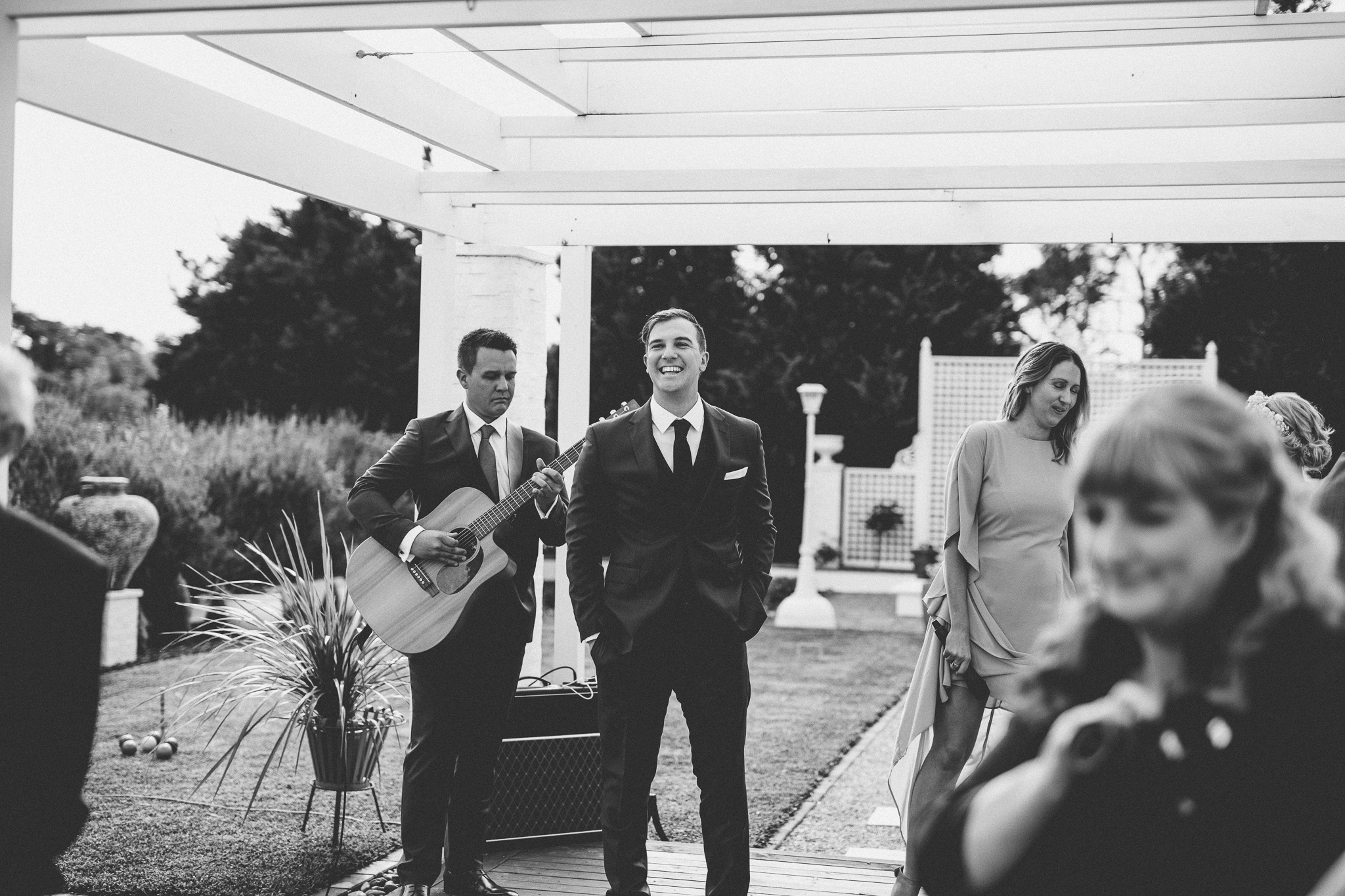 christopher morrison_adelaide hills wedding_ andy + teegan_43_0521.jpg