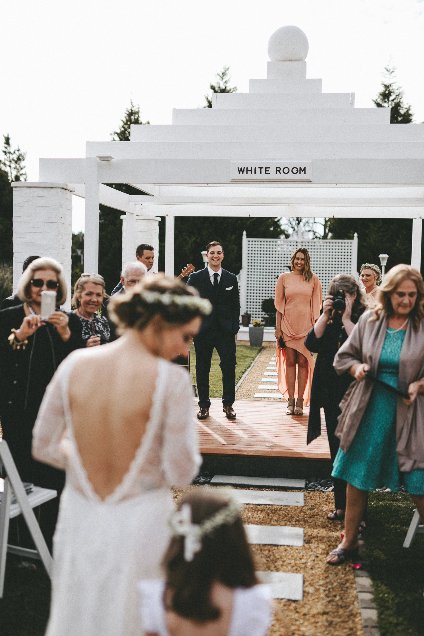 christopher morrison_adelaide hills wedding_ andy + teegan_45_0537.jpg