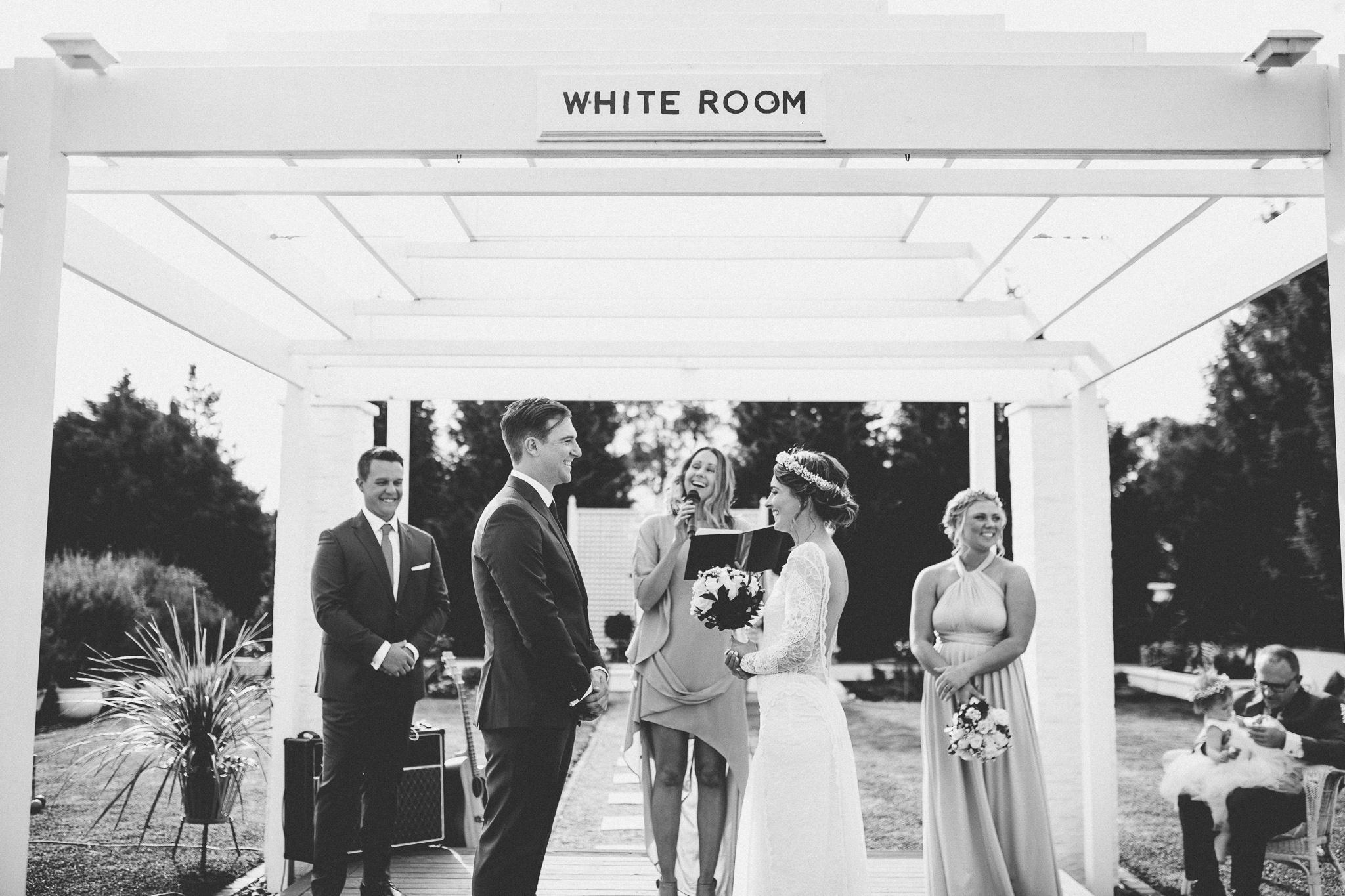 christopher morrison_adelaide hills wedding_ andy + teegan_46_9697.jpg