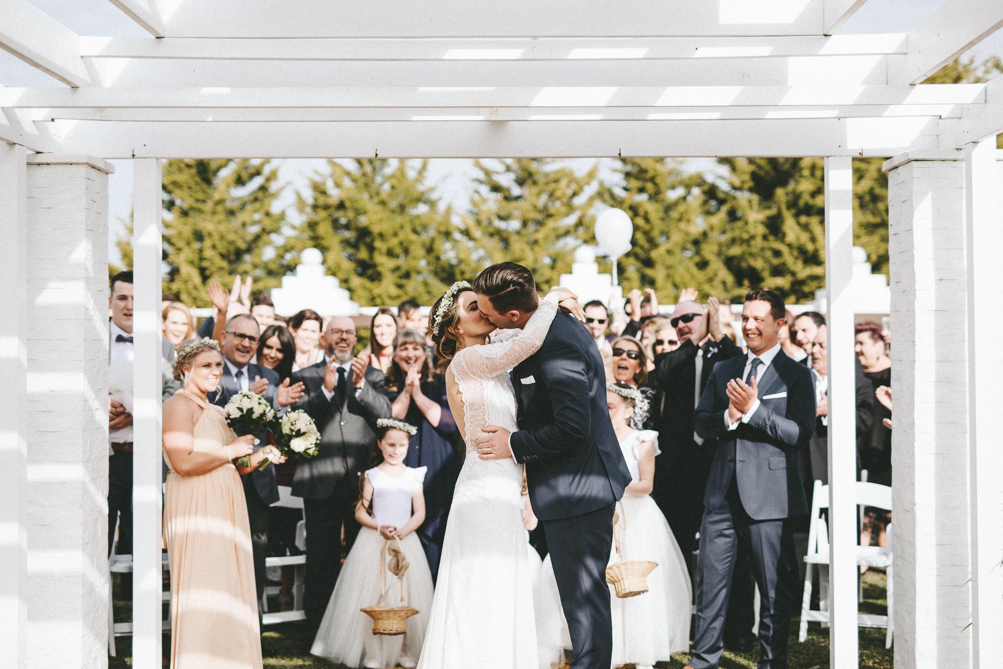 christopher morrison_adelaide hills wedding_ andy + teegan_49_0622.jpg