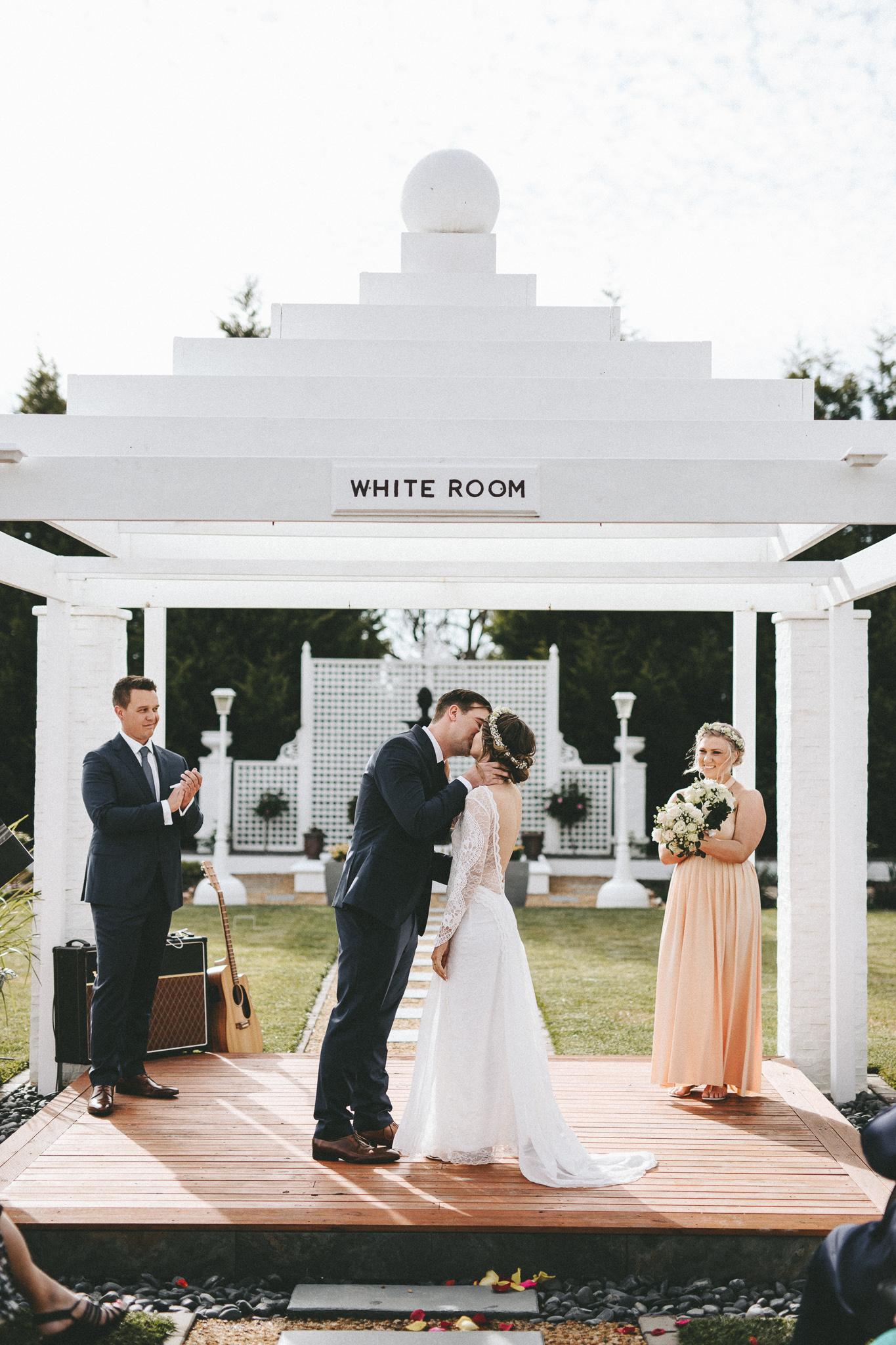christopher morrison_adelaide hills wedding_ andy + teegan_48_0610.jpg