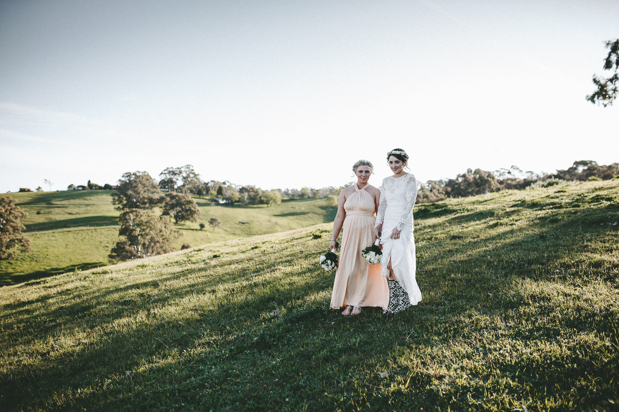 christopher morrison_adelaide hills wedding_ andy + teegan_58_9927.jpg