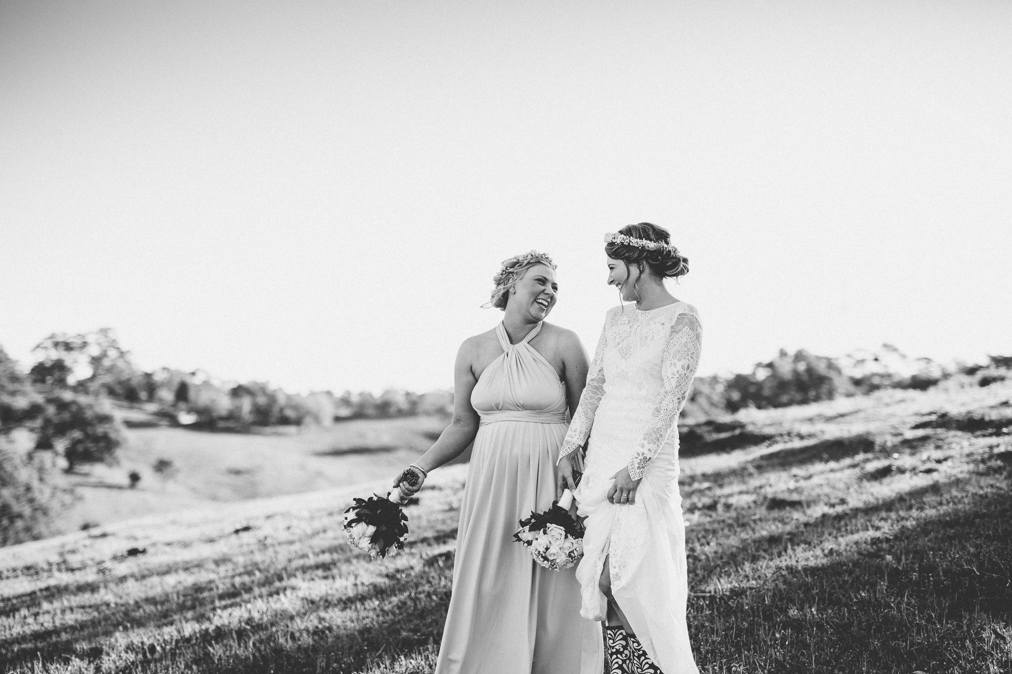 christopher morrison_adelaide hills wedding_ andy + teegan_60_0793.jpg